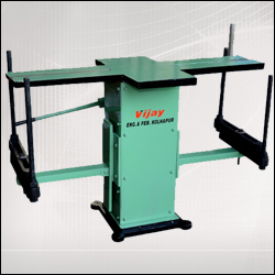 Pin Lift Moulding Machines for Foundry
